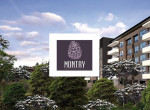montry apartamentos (1)