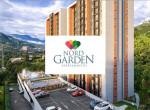 nord-garden-apartamentos