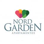 Nord Garden