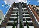 san jose-apartamentos-laureles (1)