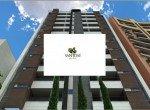 san jose-apartamentos-laureles