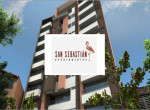 san sebastian-apartamentos-laureles