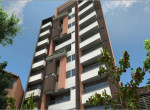 san sebastian-apartamentos-laureles2