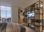 bulevar-living-apartaestudios-sabaneta (1)