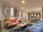 bulevar-living-apartaestudios-sabaneta (2)