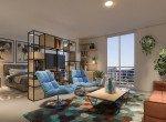 bulevar-living-apartaestudios-sabaneta (5)