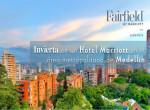 hotel-marriot