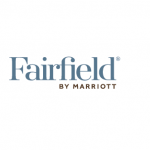 Hotel Fairfield By Marriott