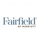 Hotel Fairfield By Marriott