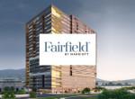 marriot-fairfield