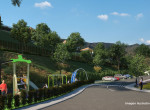 Loira_Juegos_Cam1_Alta_People