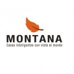 Montana Casas