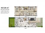 Planos-Loira-1170x785-casa-basica-167.29-m2