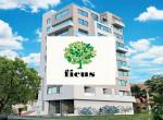 ficus-apartamentos-en-laureles