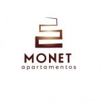Monet apartamentos