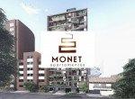 monet-apartamentos
