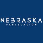 Nebraska Parcelación
