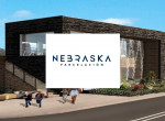 nebraska-parcelacion-1170x738
