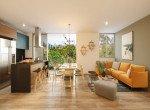 palma-verde-vivo-apartamentos-2