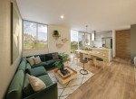 palma-verde-vivo-apartamentos-3