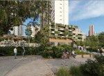 palma-verde-vivo-apartamentos-4
