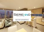 serenno-apartamentos-sector-suramerica