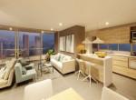 serenno-apartamentos-sector-suramerica2