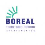Territorio Aurora