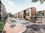 valderve-apartamentos-nivel-propiedad-raiz (1)