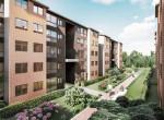 valderve-apartamentos-nivel-propiedad-raiz (2)