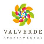 Valverde Apartamentos