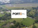 PORTO-PARQUE-EMPRESARIAL