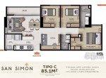 Planos San Simon Septiembre042019-09