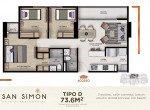 Planos San Simon Septiembre042019-10