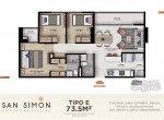Planos San Simon Septiembre042019-11