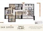 Planos San Simon Septiembre042019-12