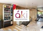 aki-apartamentos-bello