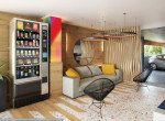 aki-apartamentos-bello2