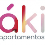 Aki Green apartamentos