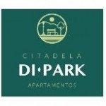 Citadela Di Park