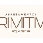 Primitiva apartamentos
