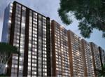 PRIMITIVA-apartamentos (1)