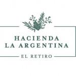 Hacienda La Argentina