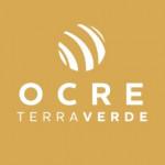 Terraverde Ocre