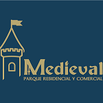 Medieval apartamentos