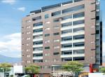 alcala-apartamentos (1)