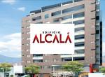 alcala-apartamentos