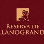 Reserva de Llanogrande