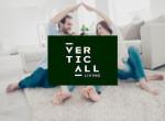 verticall-apartamentos-medellin