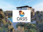 OASIS-SAN JERONIMO